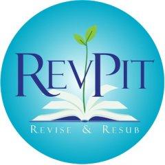 revpitpic